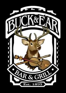 Buck-header-logo