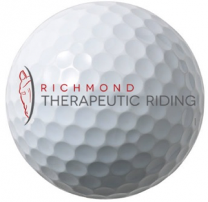 Golf Logo copy