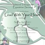 LWH_2011_flyer