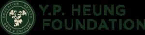 YPH_Logo_Full-e1390411247326