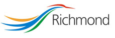 richmond_cityhall_logos