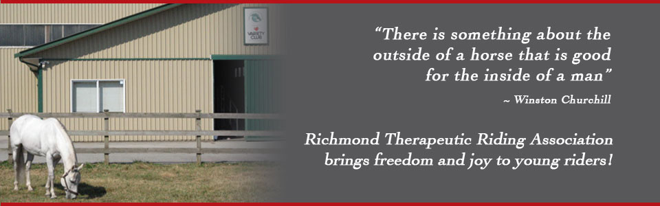 RichmondTherapeuticRiding2