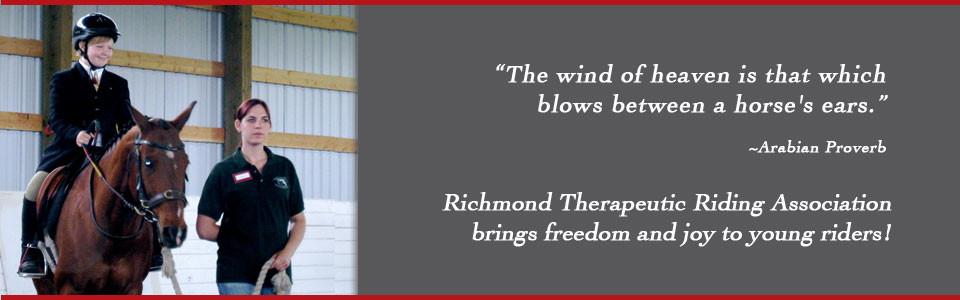 RichmondTherapeuticRiding3