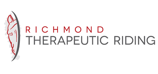 Richmond Therapeutic Riding Association
